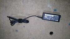 Chargeur HP 519329-003 463958-001 18,5V 3,5A