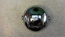 1978 Yamaha SR500 SR 500 Y360-6. headlight bucket mount