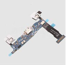 Flex Puerto Carga Para Samsung Galaxy Note 4 N910   ENVIO GRATIS