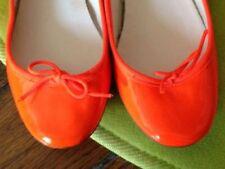 Chaussures plates et ballerines Repetto Pointure 37 pour femme