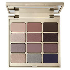 Stila Eyes Are The Window Eyeshadow Palette *Body* Neutral & Bright New in Box