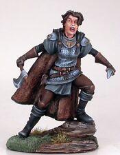 A Game of Thrones Miniatures: Asha Greyjoy 5028