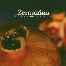 Gothic & Darkwave CDs als Limited-Edition mit Rock-Genre 's Musik