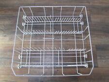 Geschirrkorb unten Korb für Geschirrspüler Miele Spülmaschine Imperial