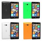 Nokia Lumia 930 32GB Windows Smartphone VARIOUS GRADED