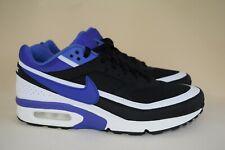 Nike Air Max Classic OG BW Purple Persian Violet - 819522-051 UK 8.5 EUR 43