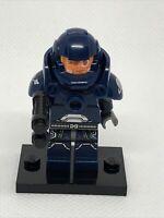 Lego Collectible Minifigures Series 7 (8831) - Galaxy Patrol