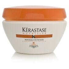 Kerastase Nutritive Masquintense Fine Hair Treatment, Rinse Out, 6.8 Ounce/200ml