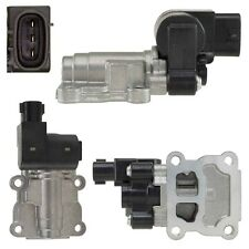 Idle Air Control Valve fits 2000-2001 Toyota Corolla  AIRTEX ENG. MGMT. SYSTEMS