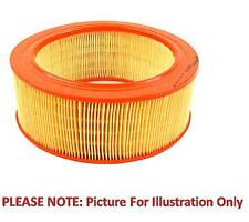 VW Polo 6N1 1994 1999 Hatchback Bosch Air Filter Insert Panel Type Air Cleaner