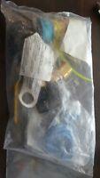 "Dormont 1675KITB48 Safety System Kit, 3/4"" Diameter (no hose) bx59"