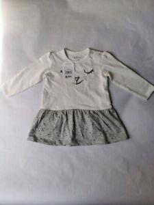 Lot revendeur Vêtements Accessoire Enfant/bébé