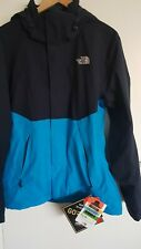 The North Face climatch Gore-Tex