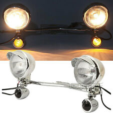 Passing Turn Signals Light for Yamaha Royal Star Venture Royale Deluxe