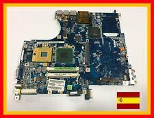 Placa Base Motherboard Acer Aspire 3690 LA-3081P Funciona 100%