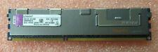 Kingston 8GB DDR3 PC3-10600 1333MHz 240-Pin DIMM Server Memory Ram KTH-PL313/8G