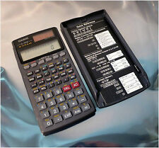 CASIO FX-991W Two Way Power S-V.P.A.M. Scientific Metric Conversions Calculator