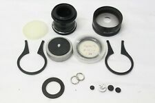 Camera Accessories and Parts Filter Nikon Ring Tripod Head Asanuma V-T