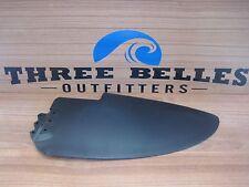 Hobie Mirage Drive Kayak upgrade Large Sailing Rudder Blade 81397001 fishing new