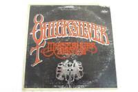 "Quicksilver Messenger Service 12"" Vinyl Record 33 RPM"
