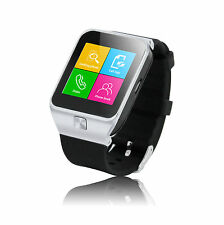 XElectron S29 Smart Watch Phone with Warranty