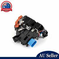 LHD Front Right Door Lock Latch Actuator For VW Golf Mk5 Jetta Mk3 3D1837016A