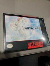Tales of Phantasia SNES New Homebrew Super Nintendo Translation flashback games
