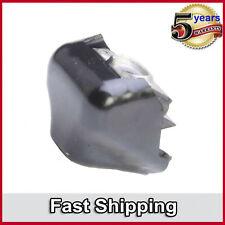 Engine Motor Mount Front L or R For Dodge Freightliner Sprinter 2.1L 3.0L 3.5L