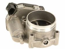 For 2008-2010 Audi A5 Quattro Throttle Body VDO 34781XK 2009 3.2L V6
