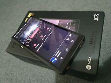 FiiO M11 PRO High Resolution Digital Audio Player