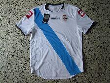 m14 tg L maglia DEPORTIVO LA CORUNA FC football club calcio jersey camiseta