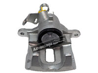 FITS RENAULT TRAFIC 2 BUS BOX REAR LEFT BRAKE CALIPER - NEW 7701050915, 8252907