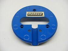 MOROSO Wire Retainer for Distributor Cap MSD ACCEL MALLORY CRANE CAMS 071316-49