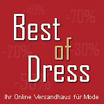 Best of Dress Outlet