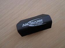 Ansmann Virus 3 ST Nitro Truggy Bumper