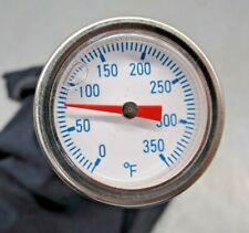 BMW Temperature Gauge Dip Stick r60 r69 r50/2 r60/2 r69s r69US r50s Thermometer
