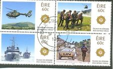 Ireland-Defence Forces fine used -Helicopters-Military-Defence Vessel