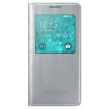 Glänzende Samsung Schutzhüllen aus Kunststoff