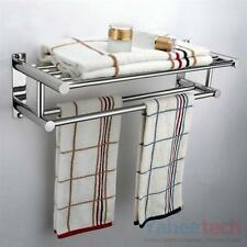 Badezimmer Handtuchhalter | eBay