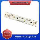 1PK GE WR55X26671 Refrigerator LED Light Board Refrigerator&Freezer Parts Fridge photo