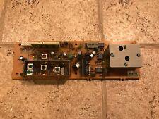 Yaesu FT-736R 430 MHz PLL Unit Working Pull