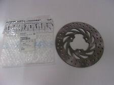 Stück Schraube für Bremsscheibe Bremsscheibenschraube 00H02401282