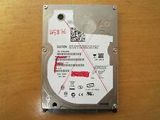 Seagate 20GB SATA 2.5 Laptop Hard Disk Drive HDD ST920217AS (260)