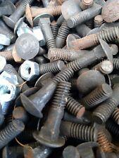 788-156 wago mâchoires petits boutons relais; DC 24 v; 15 mm creusé; chacune 2 changeur