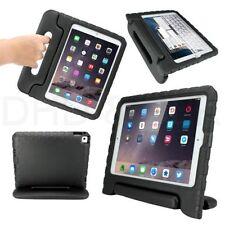 Carcasas, cubiertas y fundas protectores de pantalla iPad mini 4 para tablets e eBooks