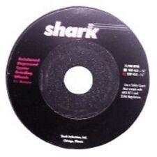 Shark Industries SDP452 4-1/2in. Grinding Wheel