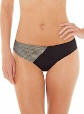 Lepel Regular Size Swimwear Bikini Bottoms for Women