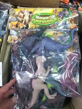 kit gioco animali grandi  dinosauri animal toy  giocattolo