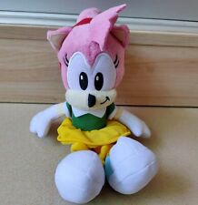 """Collectiion The Hedgehog 8"""" Prize Plush doll toy"""