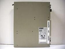 DIGITAL H7890-MA ASTEC B03 HUB POWER SUPPLY - TESTED!